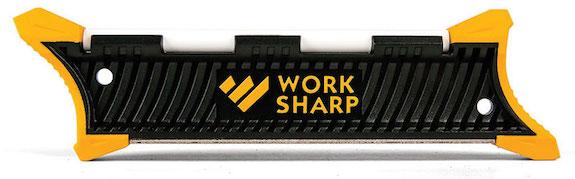 worksharp-pocket-knife-sharpener