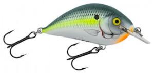 smallmouth bass lures