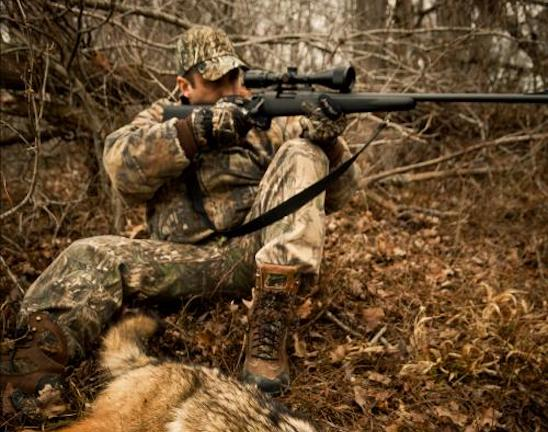 Predator Hunting: 3 Ways to Find Elusive Coyotes