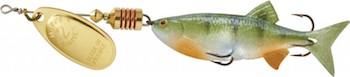 walleye lures