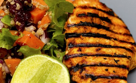 riggos-grilled-striped-bass-recipe