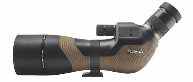 deer hunting scopes