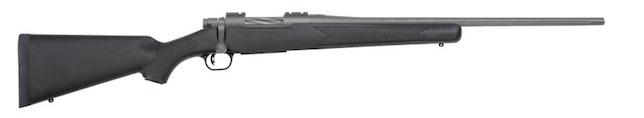 best deer hunting rifles