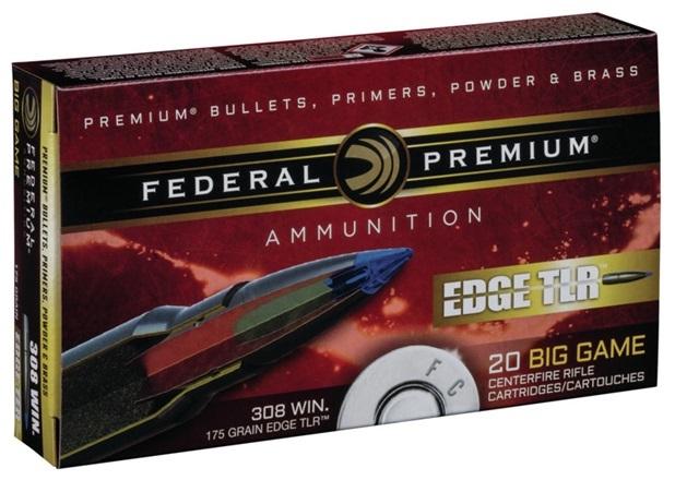 deer ammo