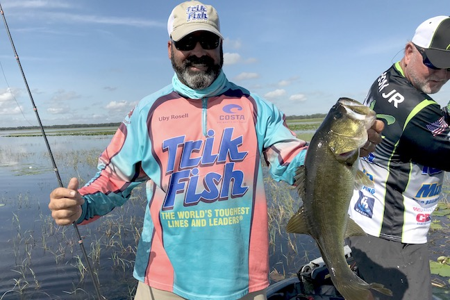 Great Tips from the Pros at ICAST 2018