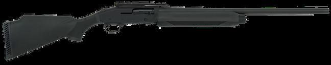 MOSBERG 930 SLUGSTER