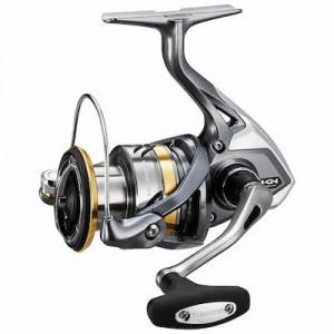 trout gear