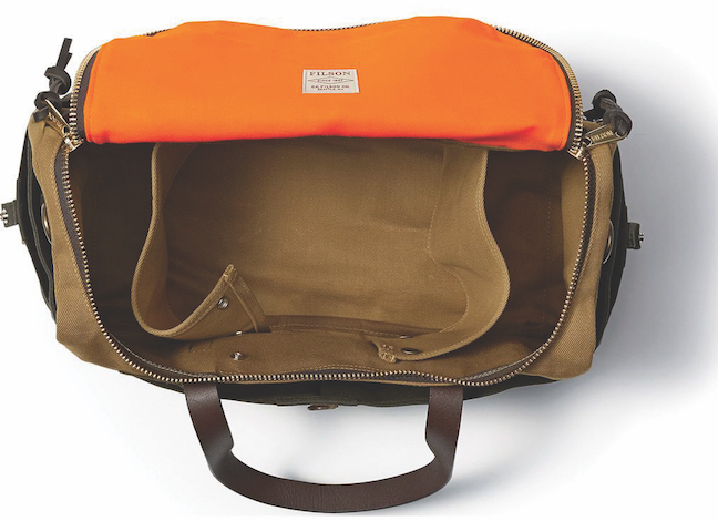 Gear Storage: New Tackle Boxes, Backpacks & Bags
