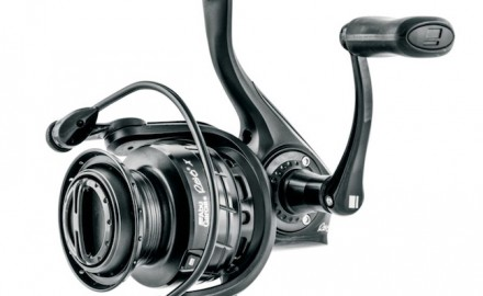Check out new rods and reels for trout fishing. (Shutterstock image)  If you are after more and