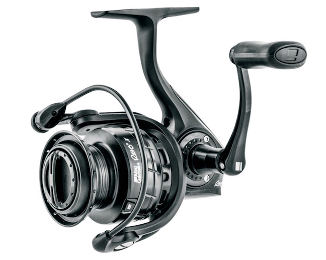 Trout Gear: 2018 Rods & Reels for Fly and Spin Fishing