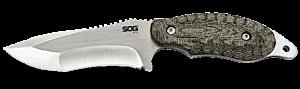 Knives for Deer Hunting