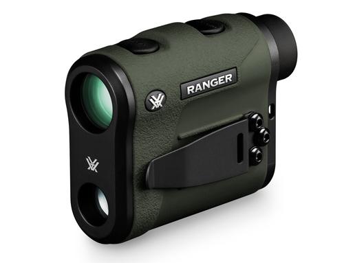 rangefinders