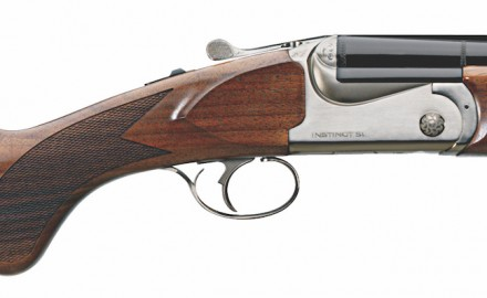 If you're looking for a new shotgun for your upland bird hunting this season, whether it's grouse, pheasants, doves or quail, here are some great firearms for 2018.