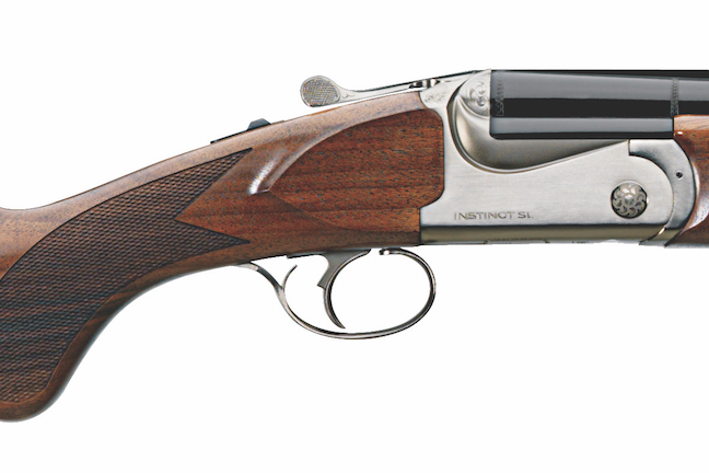 Baker's Dozen: 13 Shotguns for Upland Bird Hunting