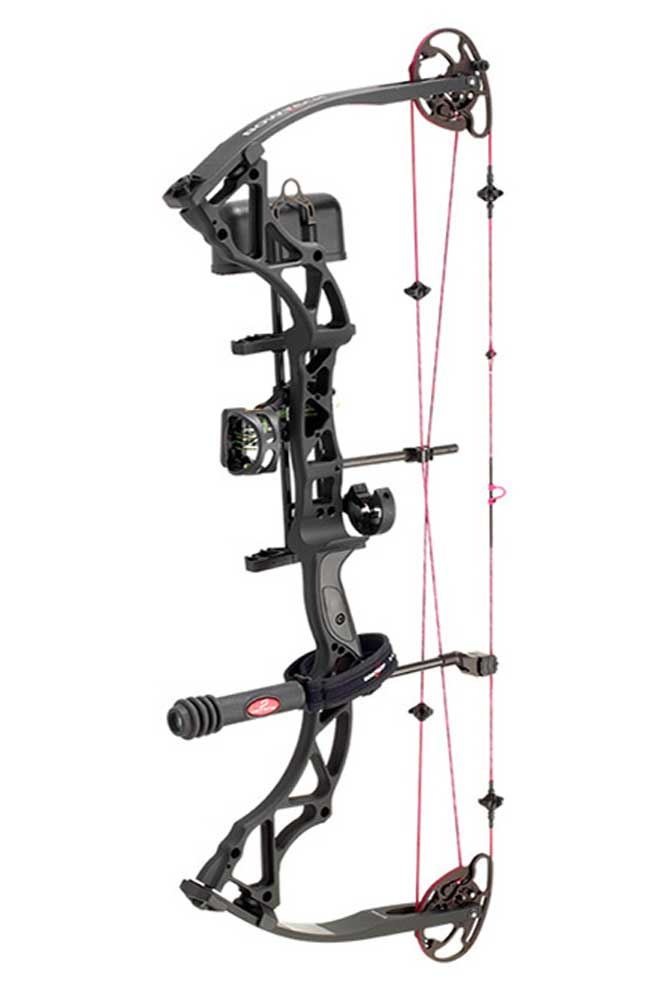 //www.gameandfishmag.com/files/30-compound-bows-for-2014-the-beauties-and-the-bargains/bowtech-carbon-knight.jpg