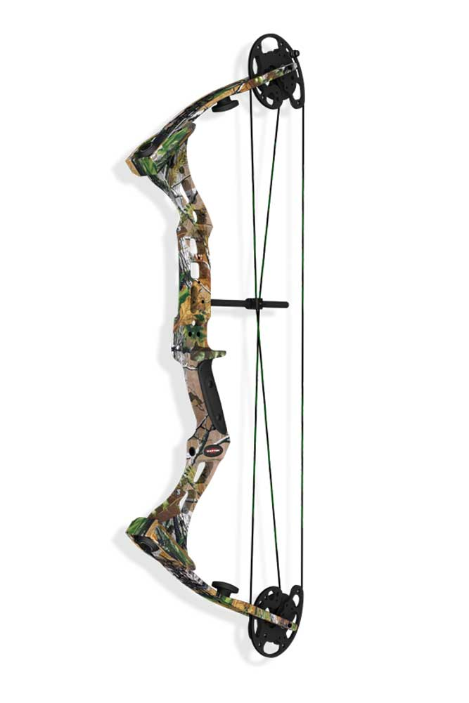 //www.gameandfishmag.com/files/30-compound-bows-for-2014-the-beauties-and-the-bargains/darton-ds-600.jpg