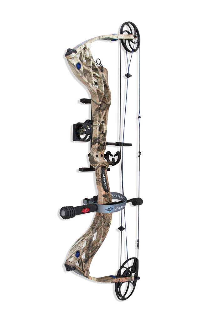 //www.gameandfishmag.com/files/30-compound-bows-for-2014-the-beauties-and-the-bargains/diamond-archery-carbon-cure.jpg