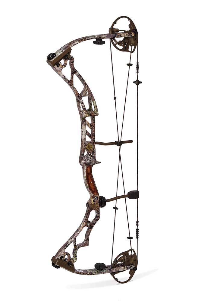 //www.gameandfishmag.com/files/30-compound-bows-for-2014-the-beauties-and-the-bargains/elite-archery-energy.jpg