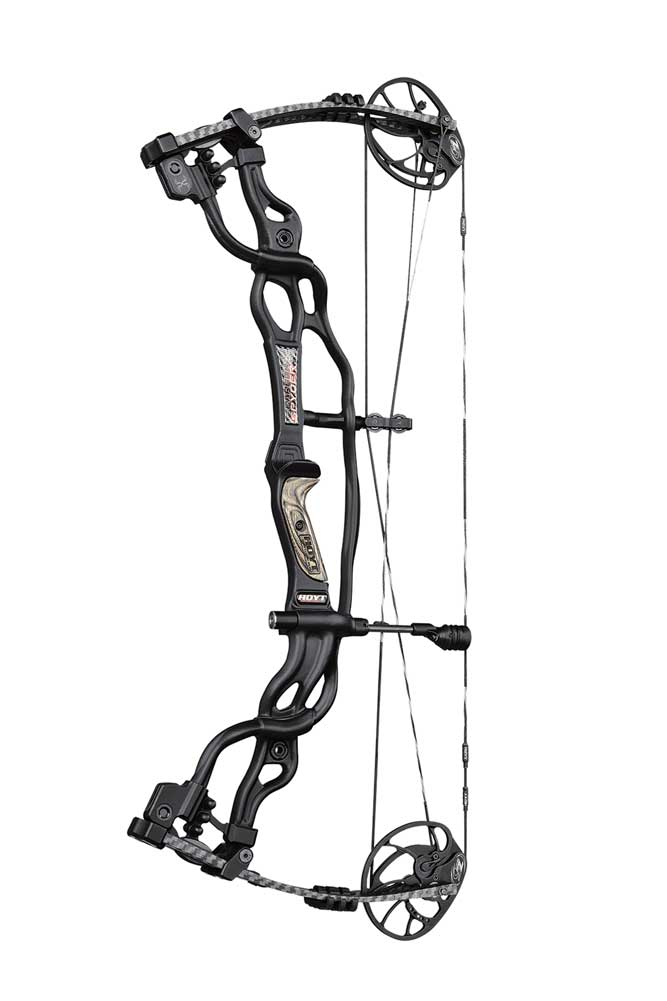 //www.gameandfishmag.com/files/30-compound-bows-for-2014-the-beauties-and-the-bargains/hoyt-archery-carbon-spyder.jpg