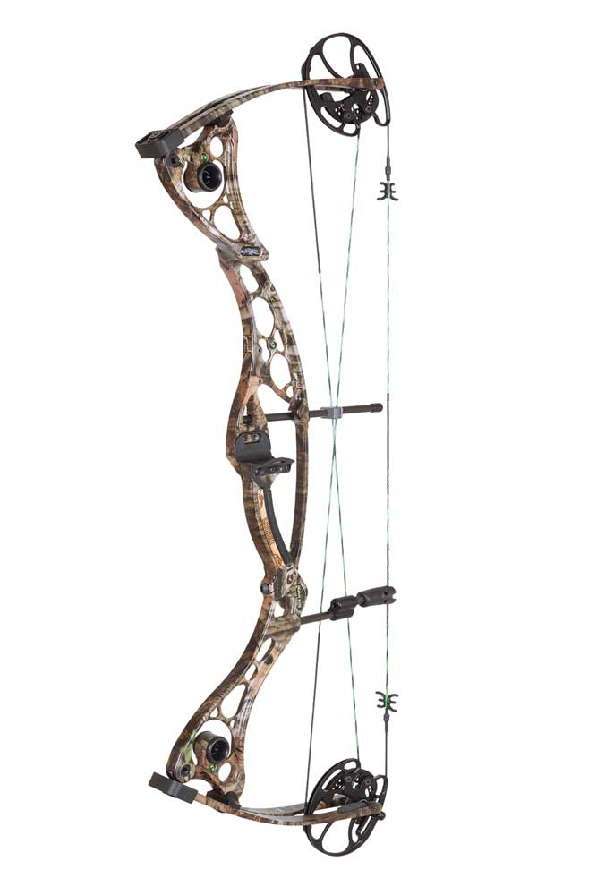//www.gameandfishmag.com/files/30-compound-bows-for-2014-the-beauties-and-the-bargains/martin-archery-lithium.jpg