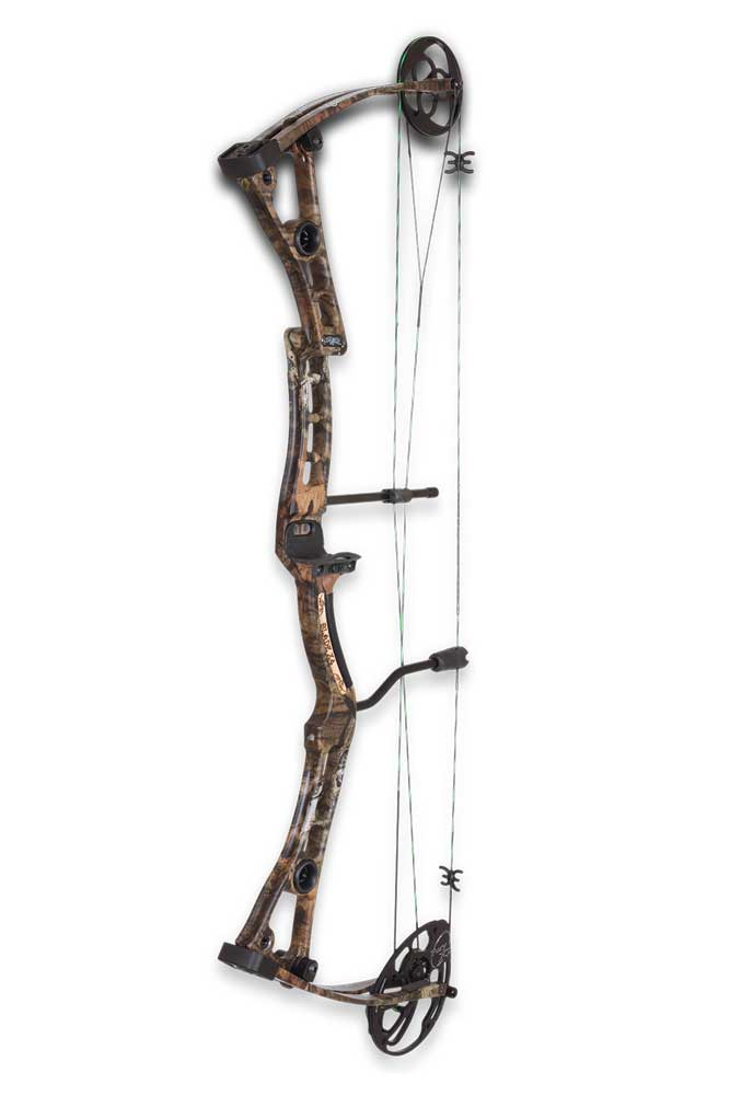 //www.gameandfishmag.com/files/30-compound-bows-for-2014-the-beauties-and-the-bargains/martin-blade-x4.jpg