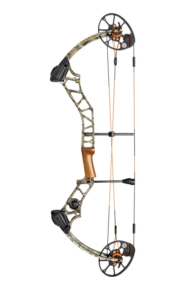 //www.gameandfishmag.com/files/30-compound-bows-for-2014-the-beauties-and-the-bargains/mission-archery-blaze.jpg