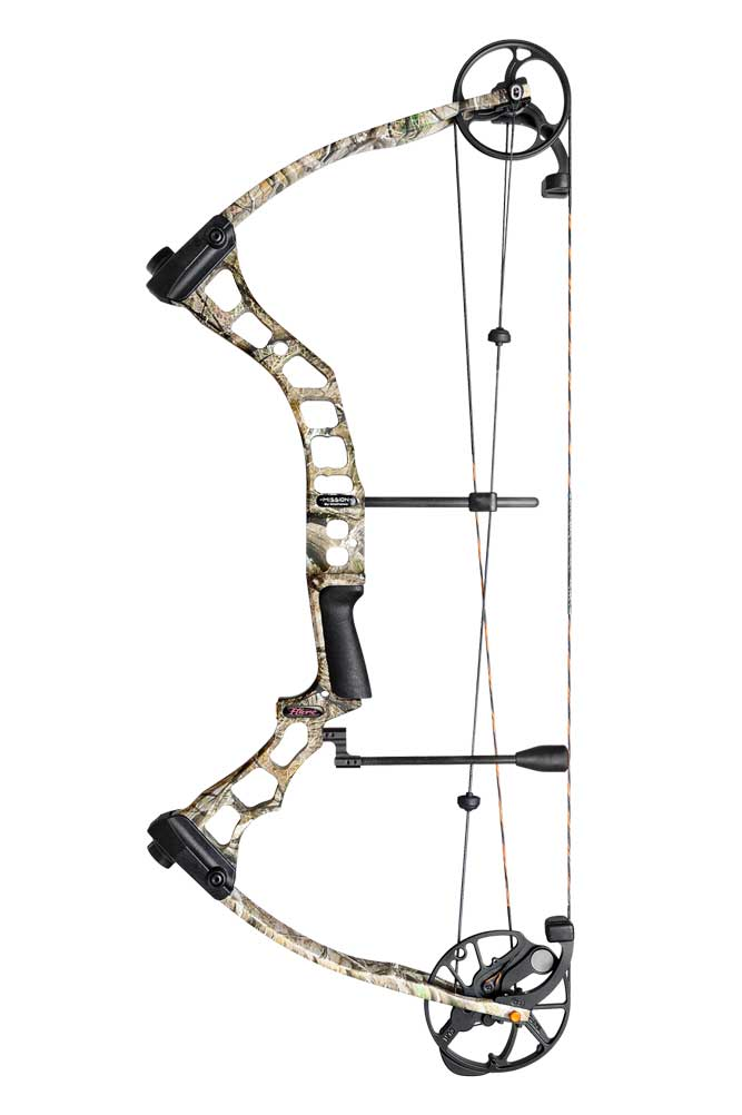 //www.gameandfishmag.com/files/30-compound-bows-for-2014-the-beauties-and-the-bargains/mission-flare.jpg