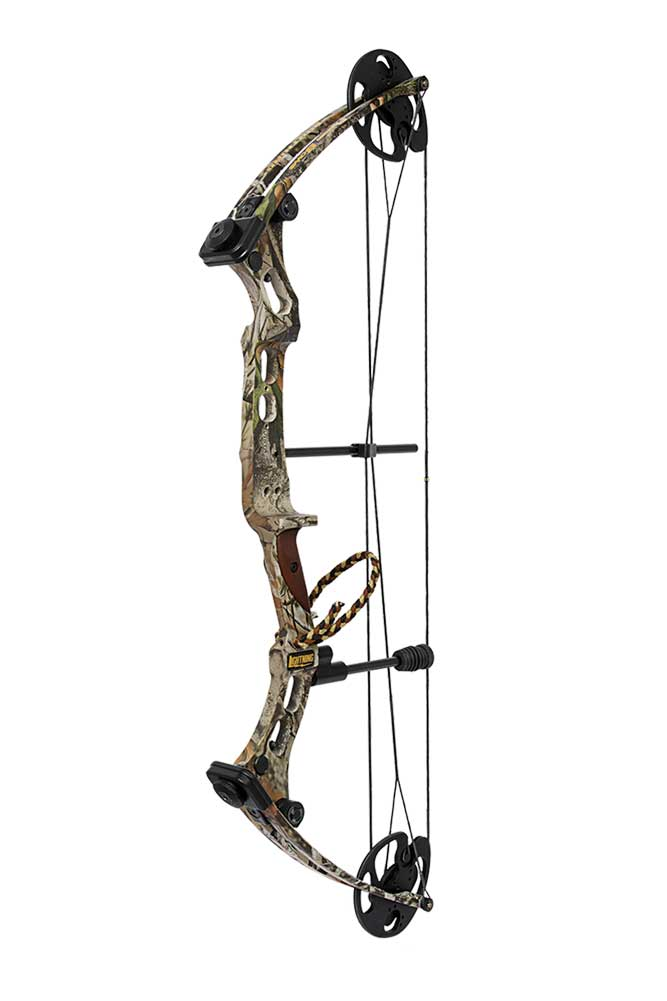 //www.gameandfishmag.com/files/30-compound-bows-for-2014-the-beauties-and-the-bargains/parker-bows-lightning.jpg