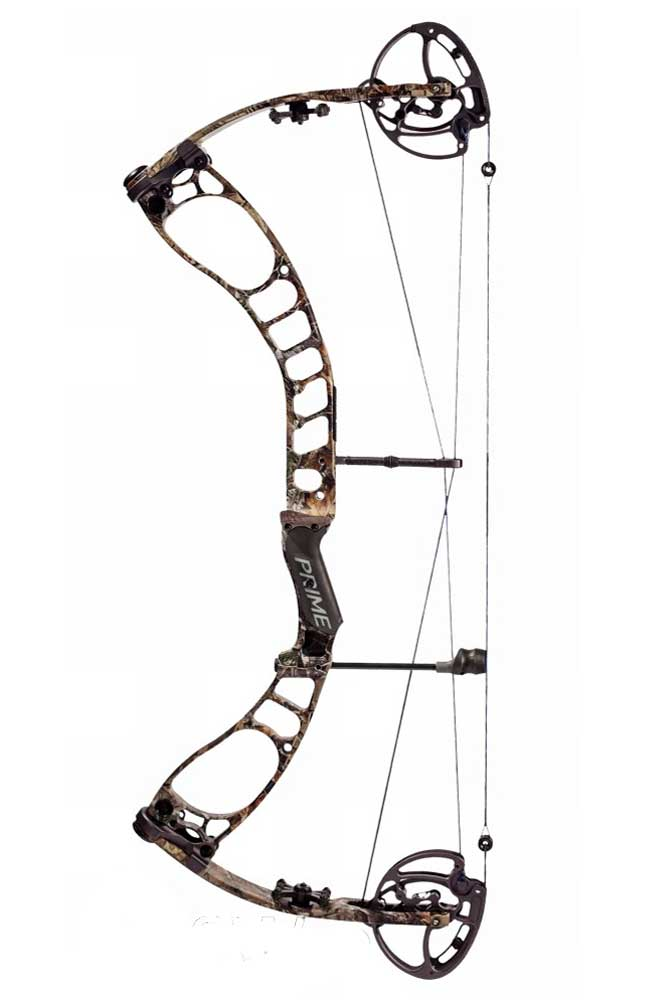 //www.gameandfishmag.com/files/30-compound-bows-for-2014-the-beauties-and-the-bargains/prime-defy.jpg
