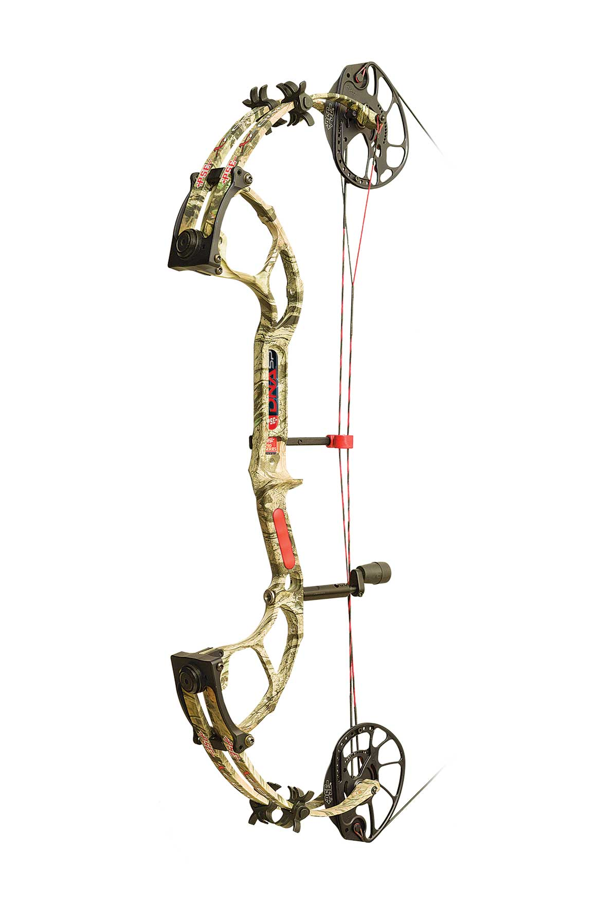 //www.gameandfishmag.com/files/30-compound-bows-for-2014-the-beauties-and-the-bargains/pse-archery-x-force-dream-season-dna-sp.jpg