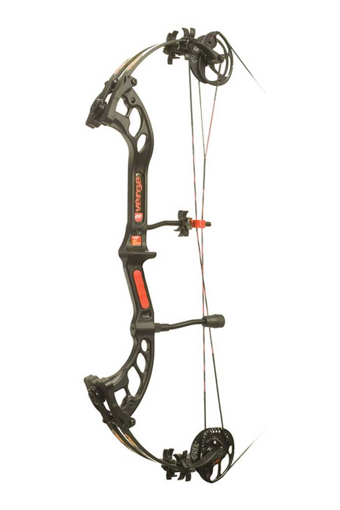 //www.gameandfishmag.com/files/30-compound-bows-for-2014-the-beauties-and-the-bargains/pse-verge.jpg