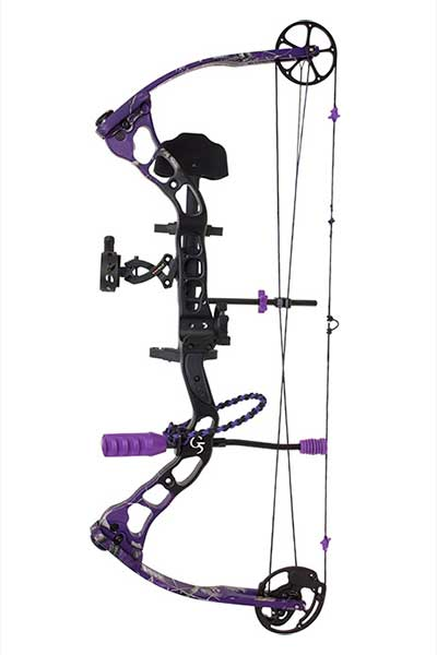 //www.gameandfishmag.com/files/30-compound-bows-for-2014-the-beauties-and-the-bargains/quest-bliss.jpg