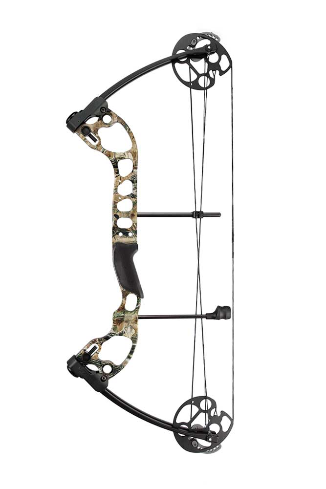 //www.gameandfishmag.com/files/30-compound-bows-for-2014-the-beauties-and-the-bargains/quest-radical.jpg