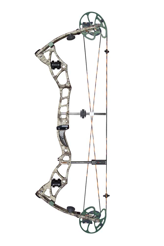 //www.gameandfishmag.com/files/30-compound-bows-for-2014-the-beauties-and-the-bargains/ross-archery-headhunter.jpg