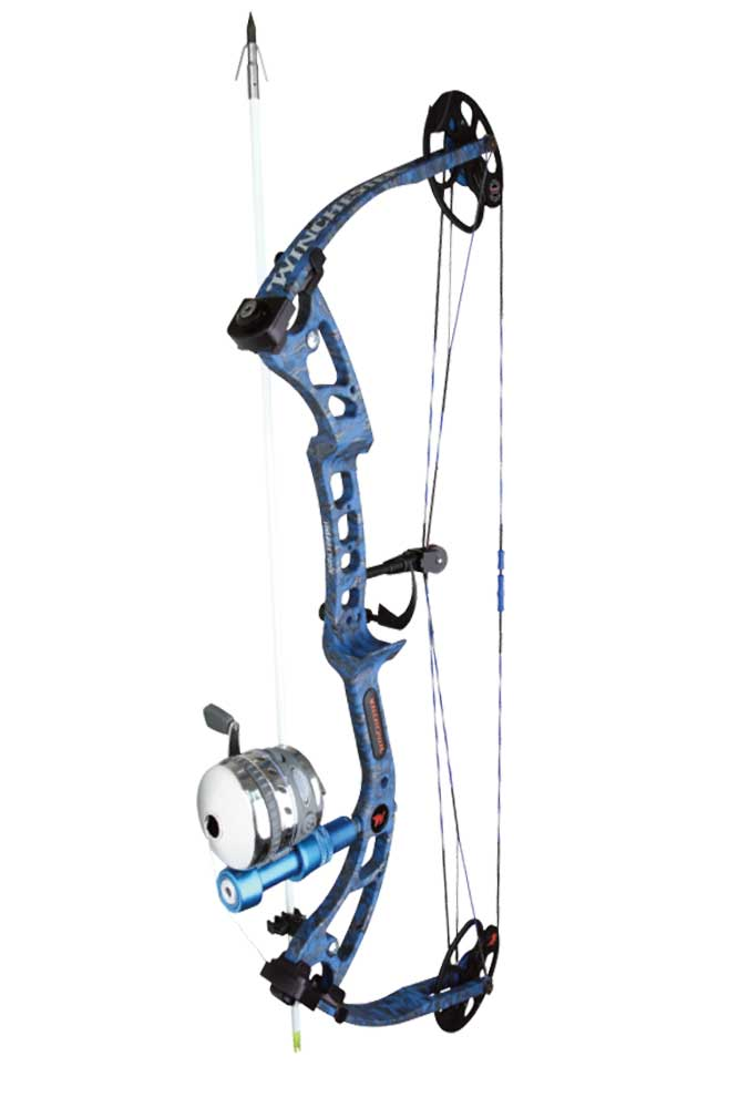 //www.gameandfishmag.com/files/30-compound-bows-for-2014-the-beauties-and-the-bargains/winchester-anglerfish.jpg