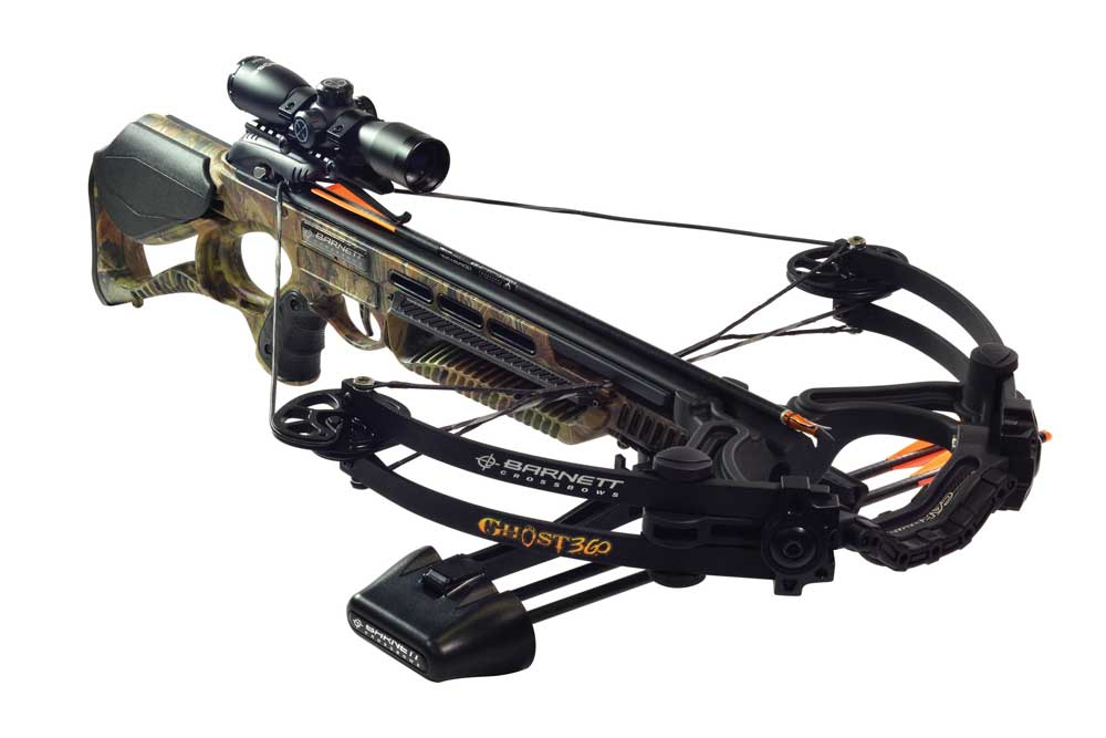 //www.gameandfishmag.com/files/30-new-crossbows-for-2014/barnett-ghost-360.jpg
