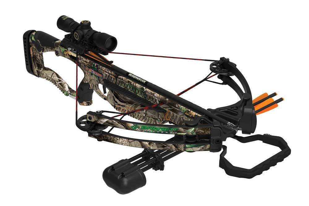 //www.gameandfishmag.com/files/30-new-crossbows-for-2014/barnett-raptor-fx.jpg
