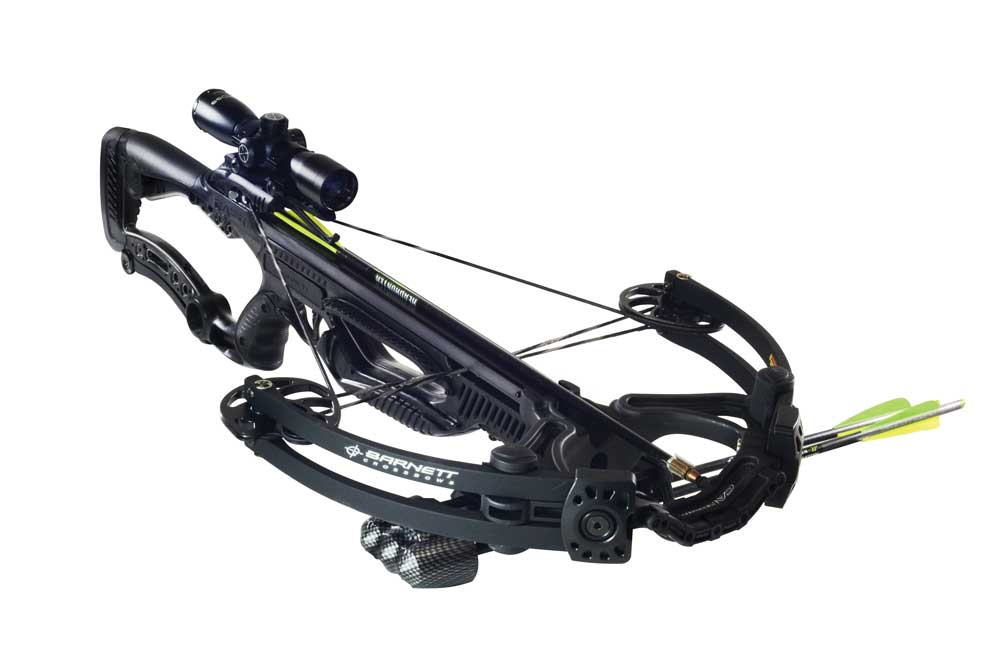 //www.gameandfishmag.com/files/30-new-crossbows-for-2014/barnett-razr.jpg