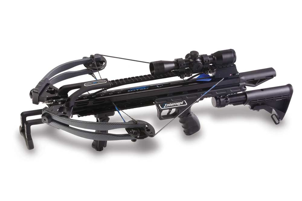 //www.gameandfishmag.com/files/30-new-crossbows-for-2014/carbon-express-intercept-axon.jpg