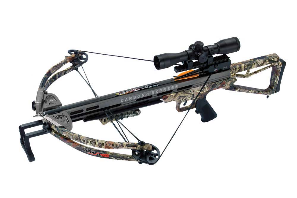 //www.gameandfishmag.com/files/30-new-crossbows-for-2014/ce-covert.jpg