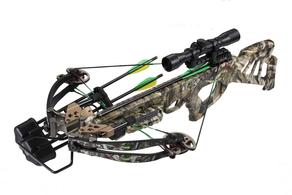//www.gameandfishmag.com/files/30-new-crossbows-for-2014/empire-beowolf.jpg