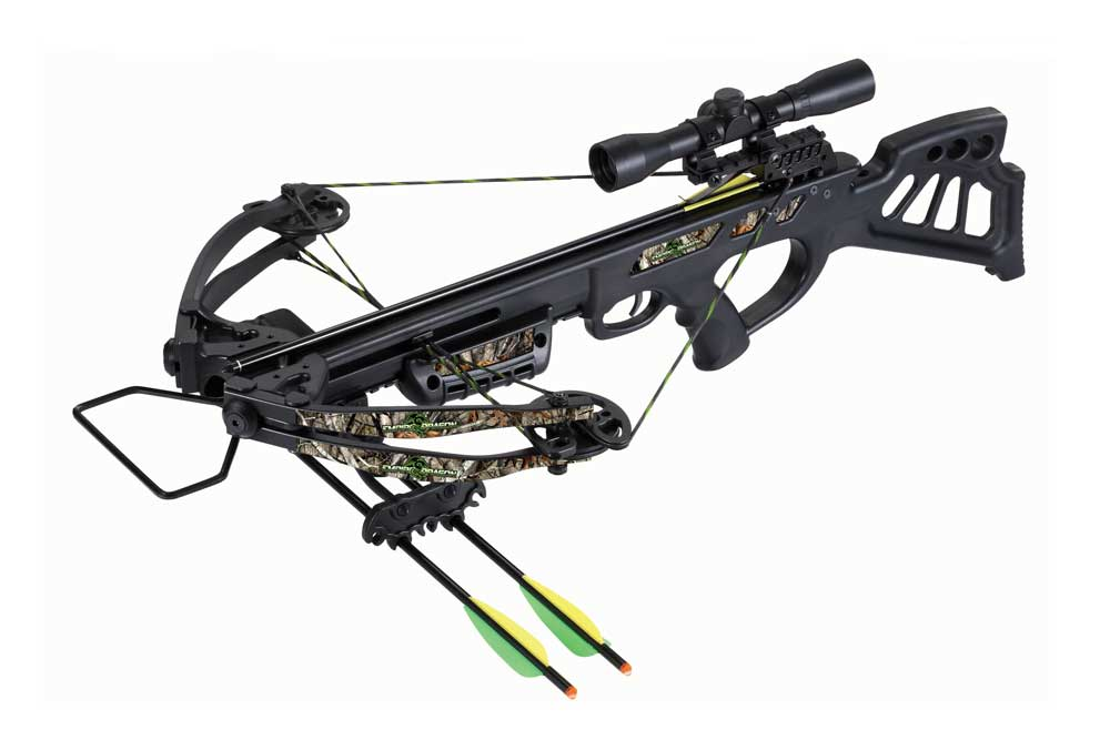 //www.gameandfishmag.com/files/30-new-crossbows-for-2014/empire-dragon.jpg