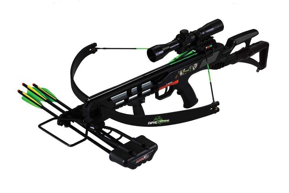 //www.gameandfishmag.com/files/30-new-crossbows-for-2014/empire-recon.jpg