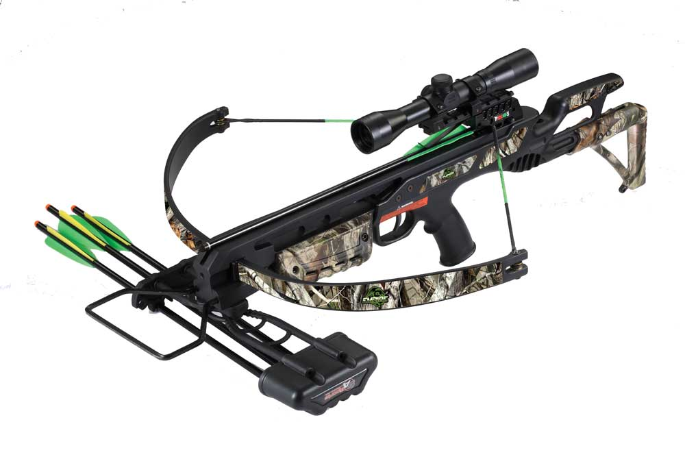 //www.gameandfishmag.com/files/30-new-crossbows-for-2014/empire-terminator.jpg