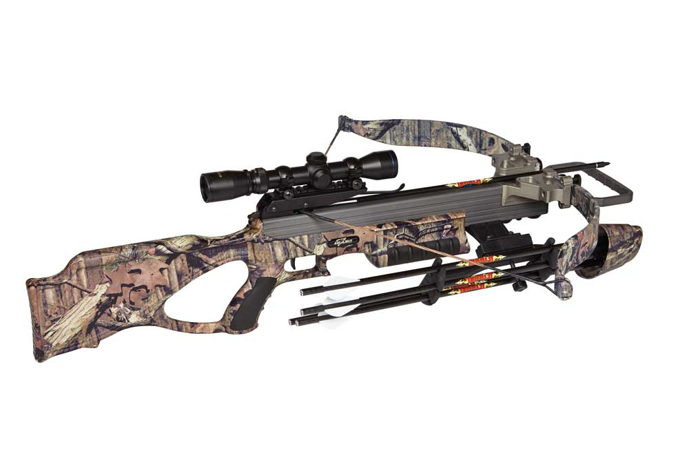//www.gameandfishmag.com/files/30-new-crossbows-for-2014/excalibur-matrix-330.jpg