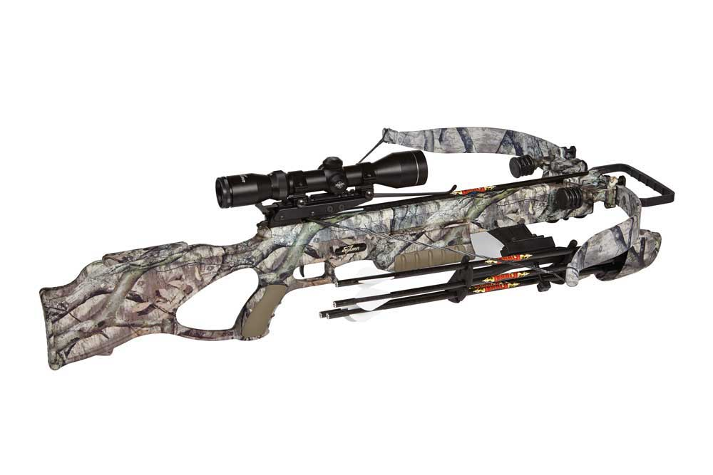 //www.gameandfishmag.com/files/30-new-crossbows-for-2014/excalibur-mm405.jpg