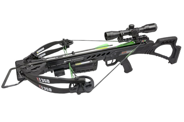 //www.gameandfishmag.com/files/30-new-crossbows-for-2014/kl350.jpg