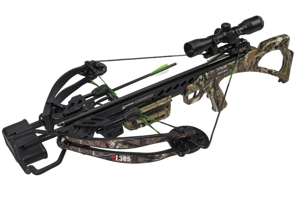 //www.gameandfishmag.com/files/30-new-crossbows-for-2014/kl365.jpg