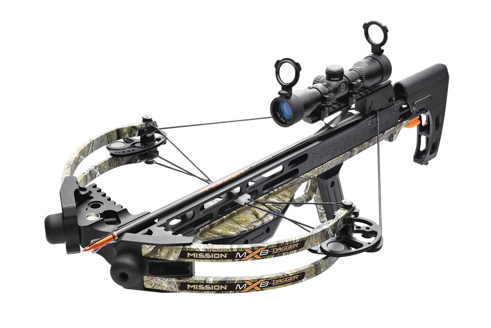 //www.gameandfishmag.com/files/30-new-crossbows-for-2014/mission-dagger.jpg