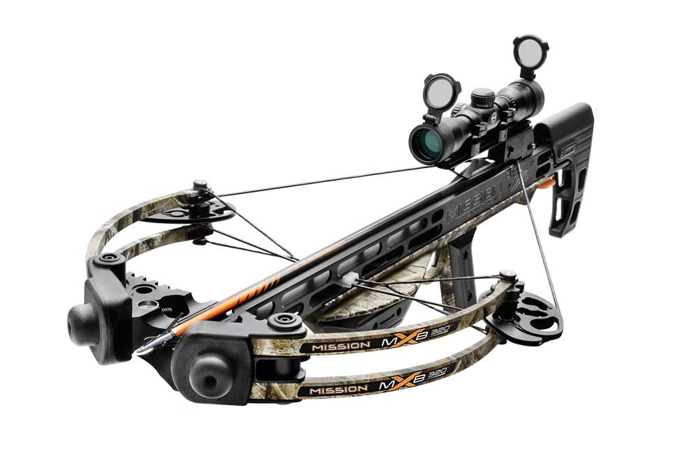 //www.gameandfishmag.com/files/30-new-crossbows-for-2014/mission-mxb-320.jpg